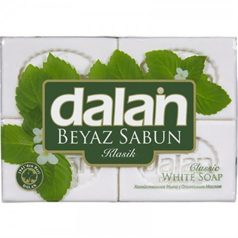 Dalan Banyo Klasik 150 Gr