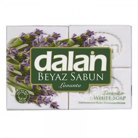 Dalan Banyo Lavanta 150 Gr