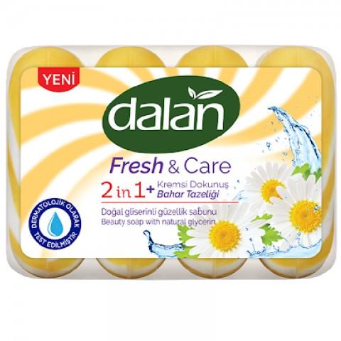 Dalan Freshop Bahar Tazeliği 90 gr