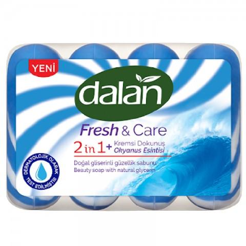Dalan Freshop Okyanus Etkisi 90 gr