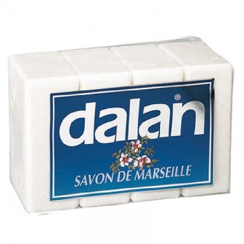 Dalan Klasik Savon De Marseille180 gr
