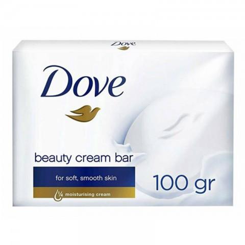 Dove Sabun Orijinal Cream 100 Gr