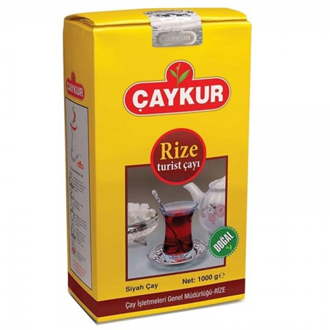 Çaykur Rize Turist 1 Kg