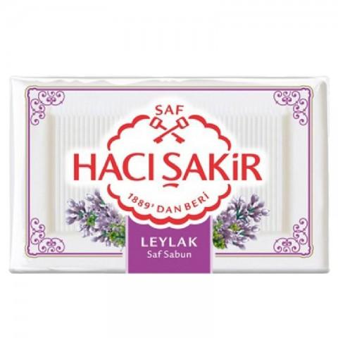 Hacı Şakir Banyo Leylak 150 gr