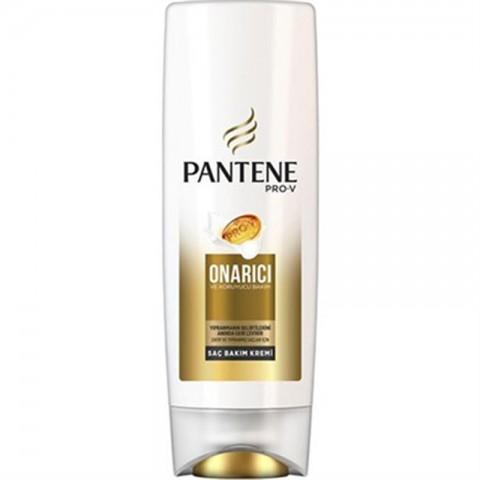 Pantene Şampuan Onarıcı Ve Koruma Bakım 470 Ml