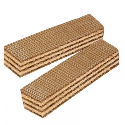 Belin Mesir Gofret Kakaolu Kutu 3,5 Kg