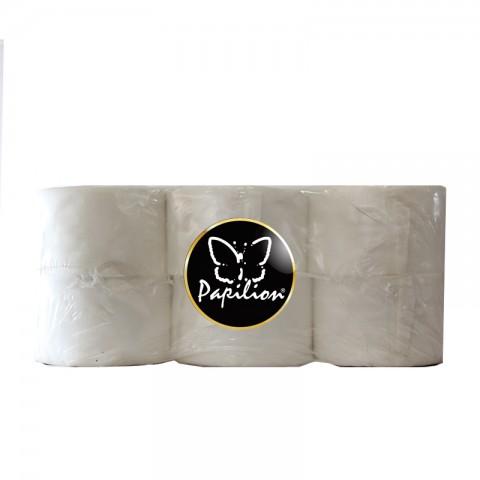 Papilion Tuvalet Kağıdı Jumbo Ekonomik 100 m