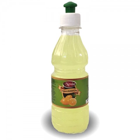 Nevin Limon Suyu 250 Ml