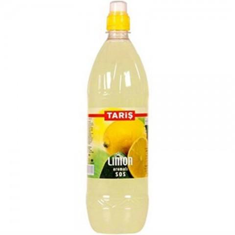 Tariş Limon sosu 1 Lt
