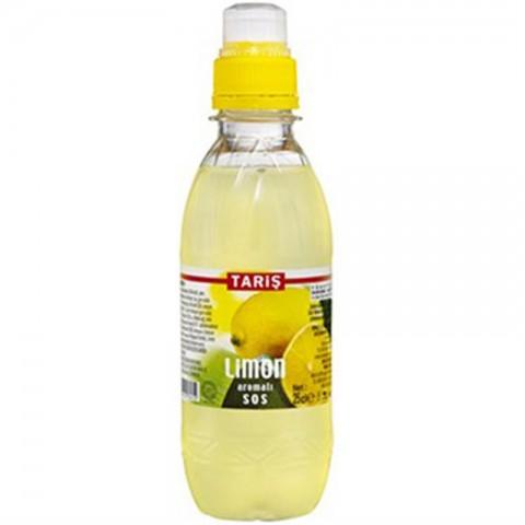 Tariş Limon sosu 50 Cl