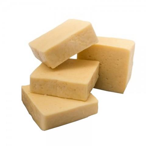 Tulum Ödemiş Peyniri