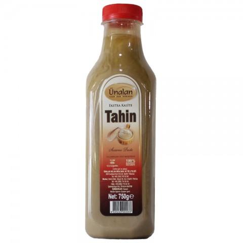 Ünalan Tahin 750 ml