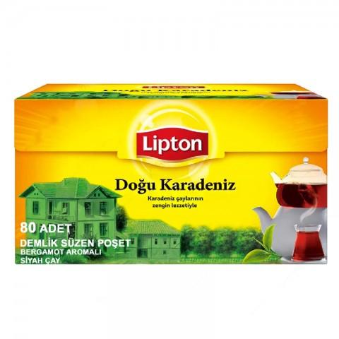 Lipton Doğu Karadeniz...