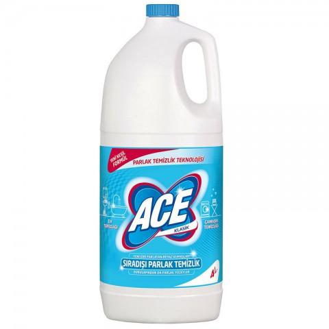 Ace Normal 4 lt