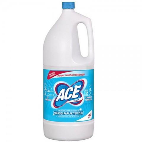 Ace Normal 2 lt