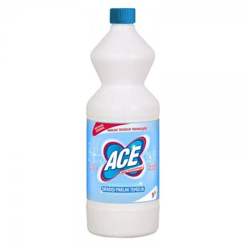 Ace Normal 1 lt