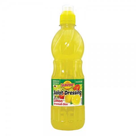 Suntat Limon Sosu 500 ml