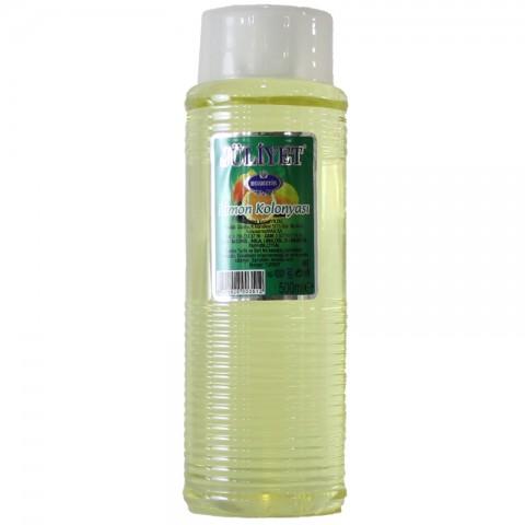Jüliyet 1362 Limon 80° 400 Cc