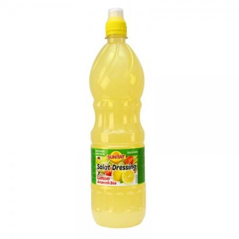 Suntat Limon Sosu 1 lt