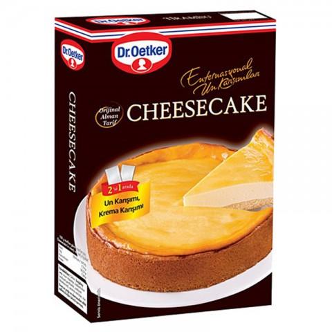Dr.Oetker Cheesecake 490 Gr