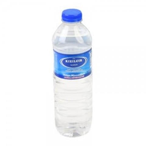 Kızılcık Su 0,5 Lt 12'li