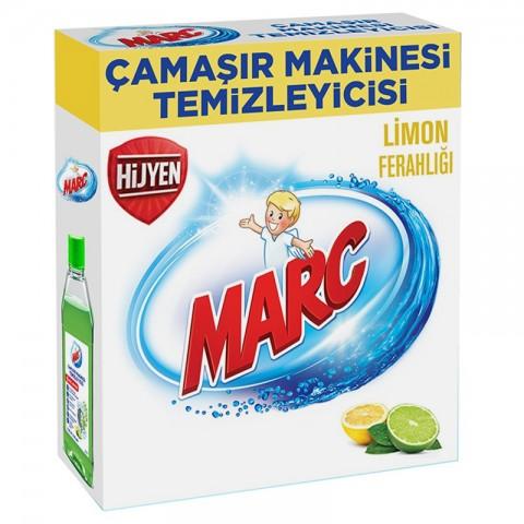 Marc Çamaşır Makinesi...