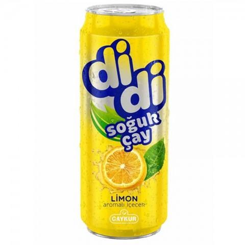 copy of Didi Soğuk Çay...