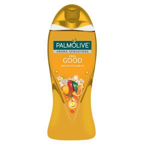 Palmolive Duş Jeli Feel...