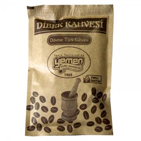 Dibek Kahve 100 gr