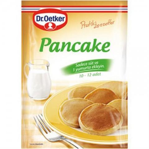 Dr.Oetker Pancake