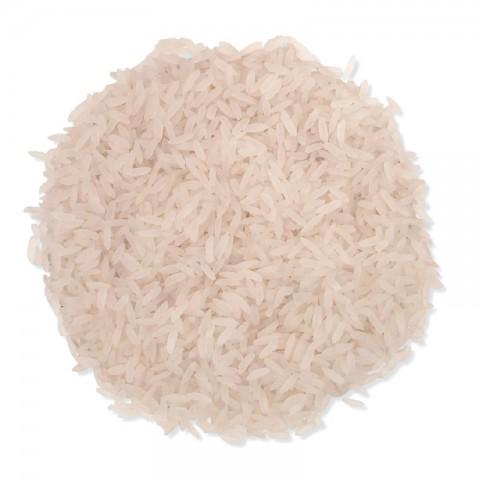 Kordon Osmancık Pirinç
