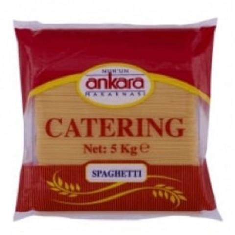 Nuh Ankara Catering Çubuk 5 kg