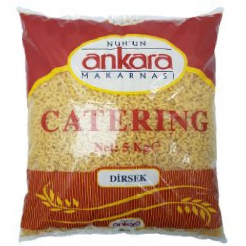 Nuh Ankara Catering Dirsek 5 kg