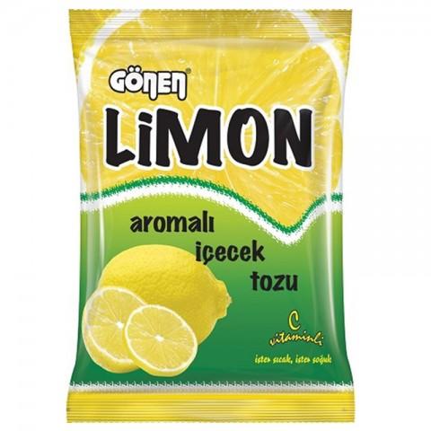 Gönen Limon 300 Gr