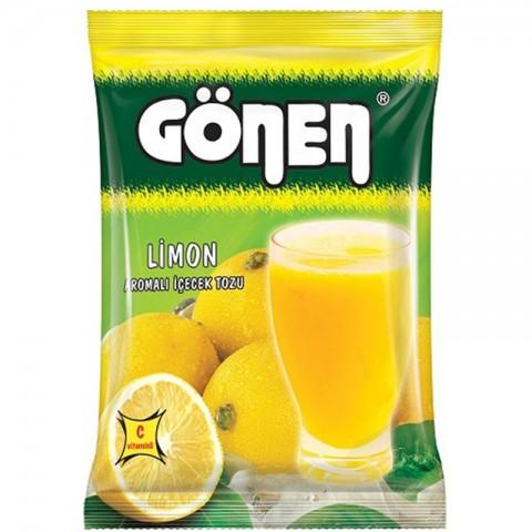 Gönen Limon 400 Gr