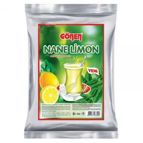 Gönen Nane-Limon 300 Gr
