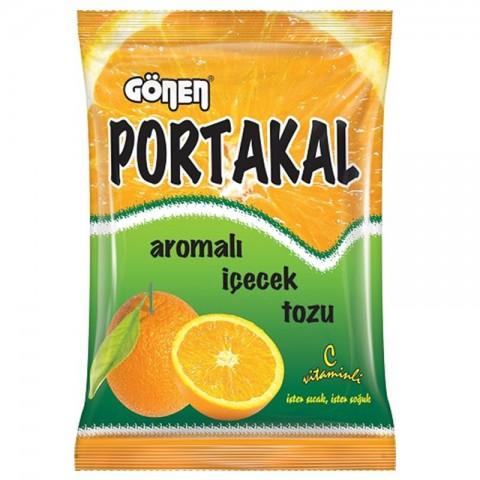 Gönen Portakal 300 Gr