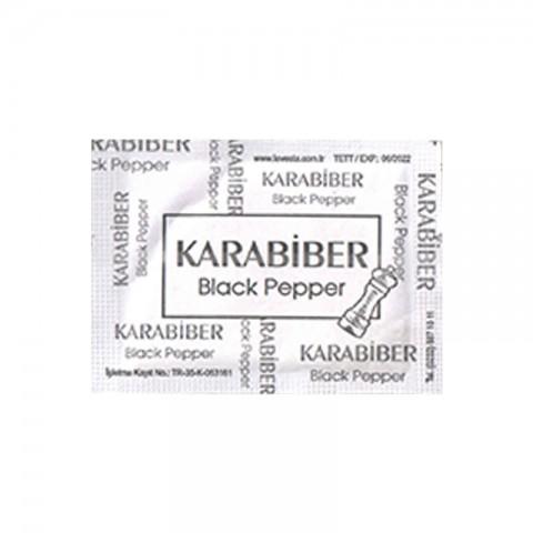 Stick Karabiber 1000'li
