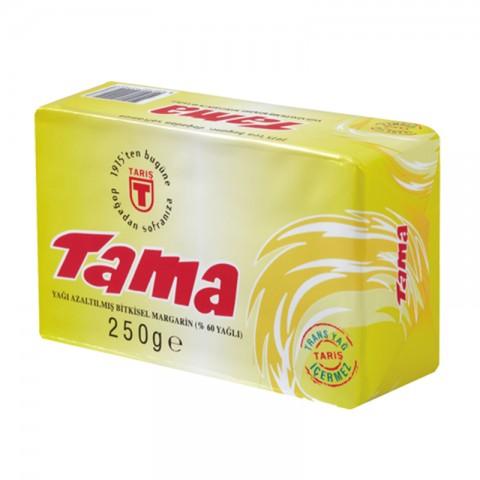 Tama Margarin 250 gr