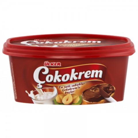 Ülker Çokokrem 500 Gr