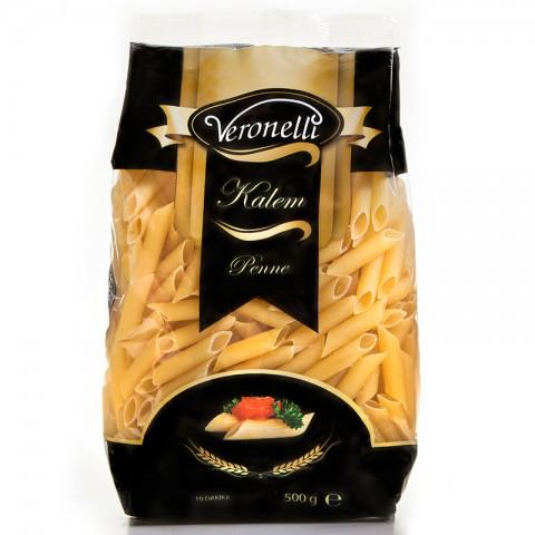Veronelli Kalem 500 gr
