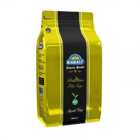 Karali Premium Filiz Doğal 500 gr