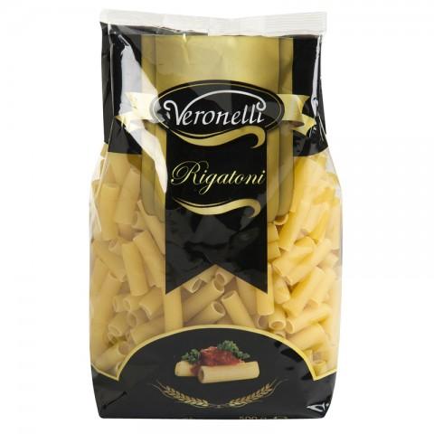 Veronelli Rigatoni 500 gr