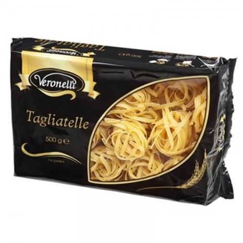 Veronelli Tagliatelle 500 Gr