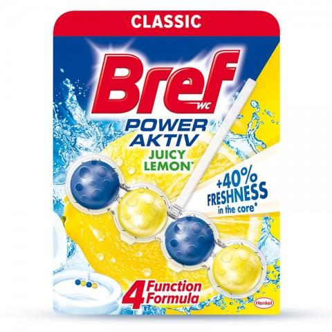 Bref Power Active Limon Single Pack