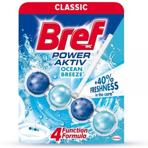 Bref Power Active Okyanus Single pack