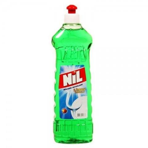Klorak Nil Bulaşık Deterjanı  685 ml