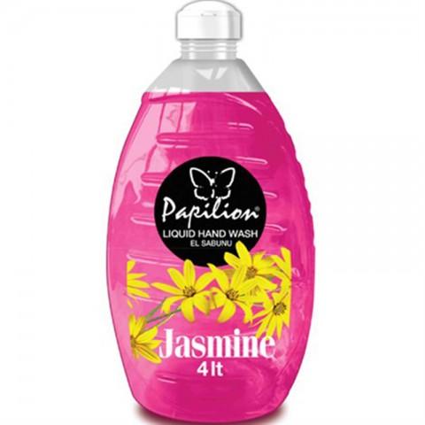 Papilion Sıvı Sabun Yasemin 4 Lt