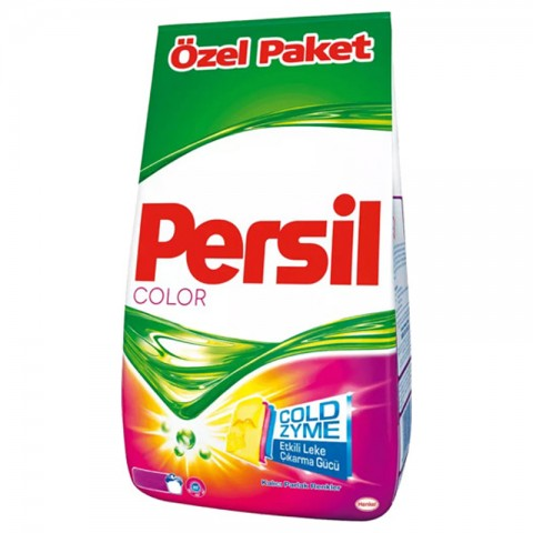 Persil Color 7,5 kg
