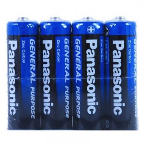 Panasonic Pil Orta
